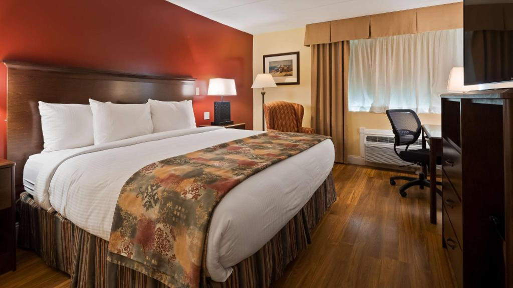 Hotel Merry Manor Inn South Portland Me Booking Com