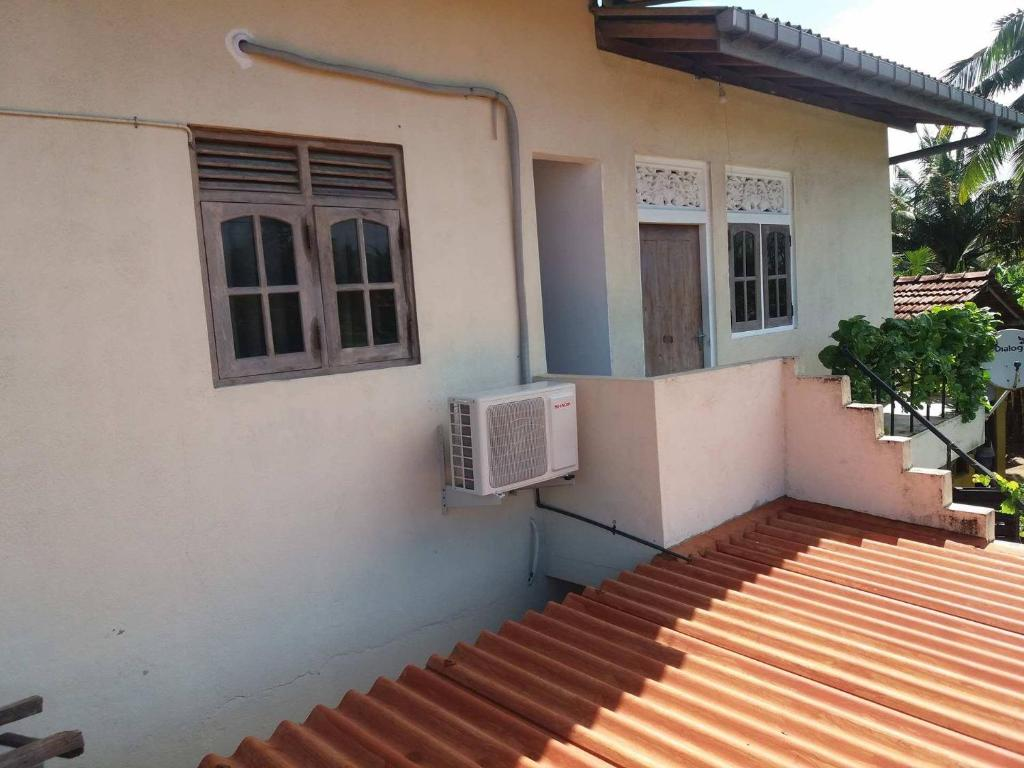 Guesthouse Shining Line, Koggala, Sri Lanka - Booking com