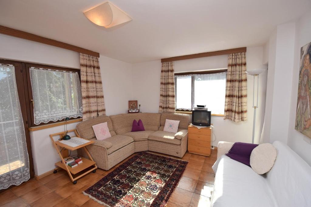 Aurturist Appartement 118, Dobbiaco – Prezzi aggiornati per ...