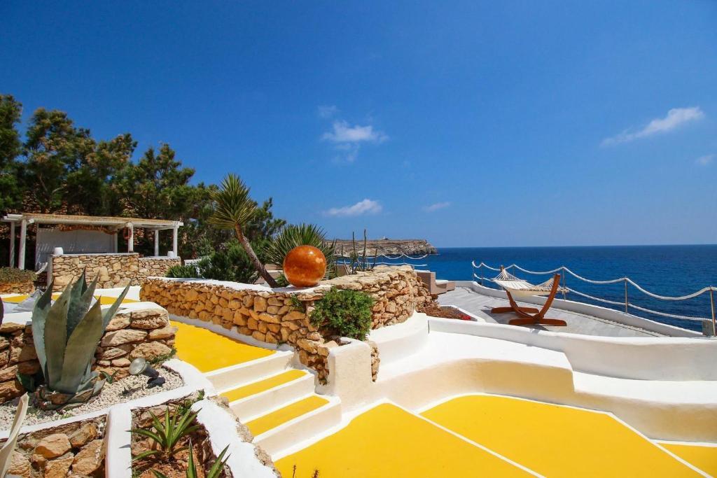 La Calandra Resort (Italia Lampedusa) - Booking.com