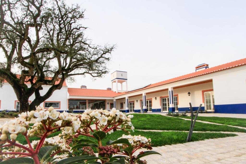 Quinta da Torre - Casas de Campo, Alenquer (com fotografias ...