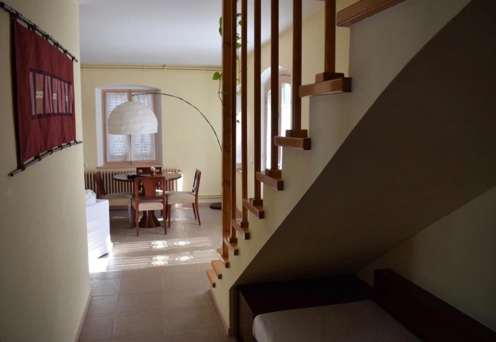 Vakantiehuis Casa Le Bouganville (Spanje Sant Vicenç de ...