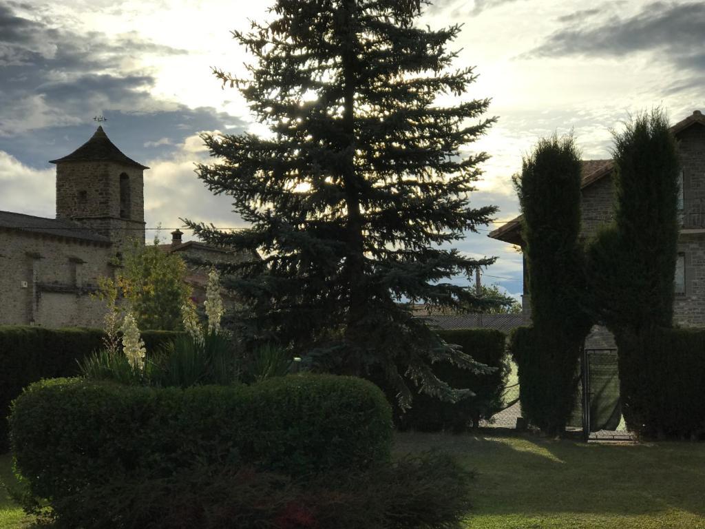 Apartamento Casa Campo, Abay, Spain - Booking.com