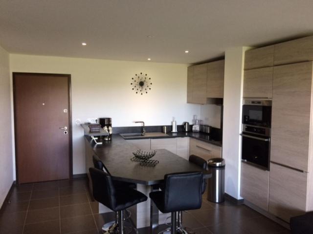 Apartamento Domaine du Frassu (França Porticcio) - Booking.com