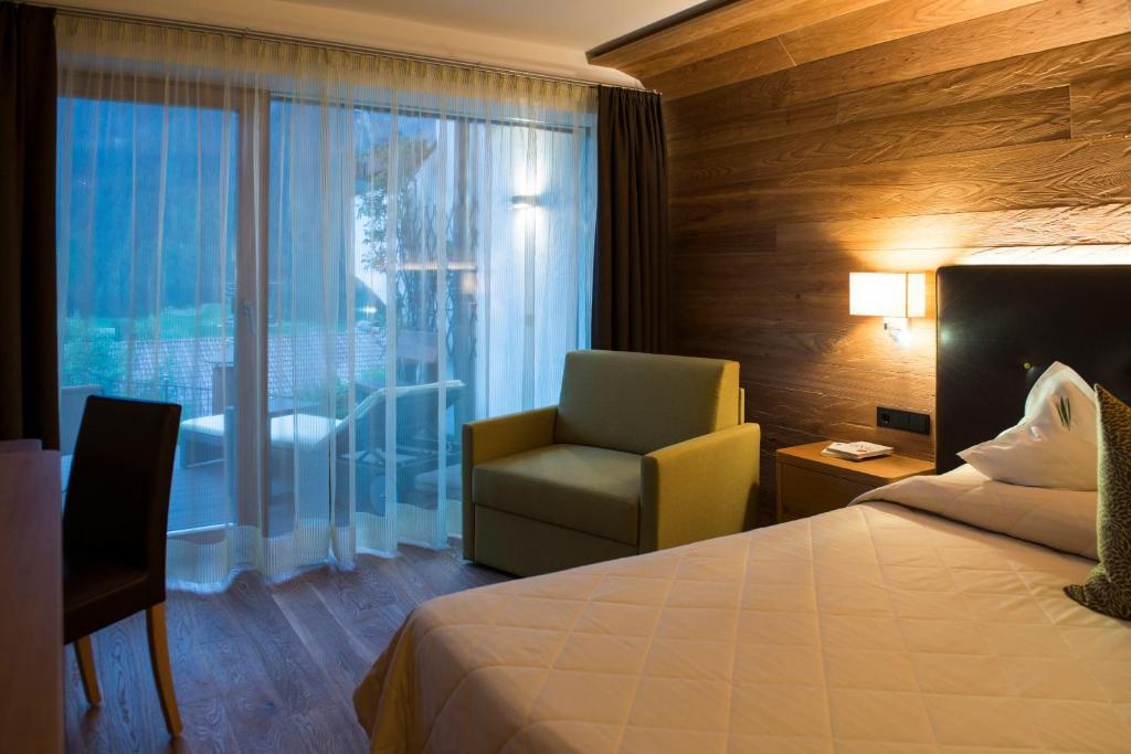 Hotel Grien, Ortisei – Prezzi aggiornati per il 2019
