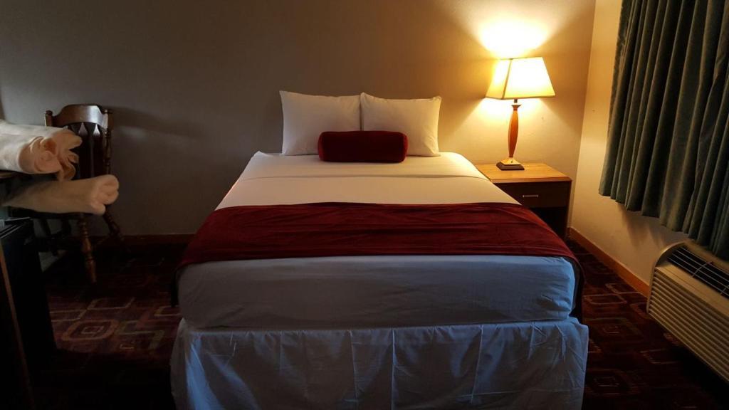 scottish hotel deals january