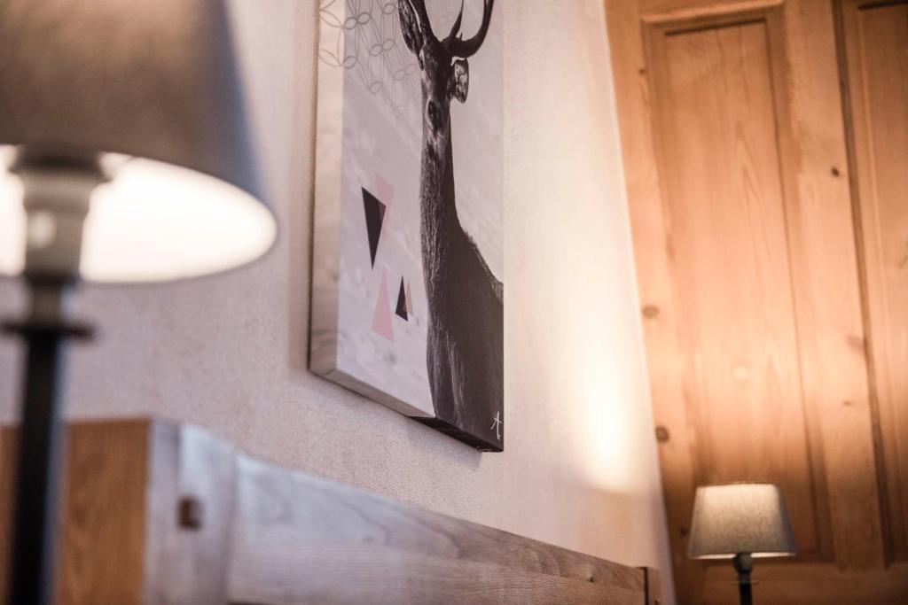 Romantik Hôtel Letoile Charmey Switzerland Bookingcom