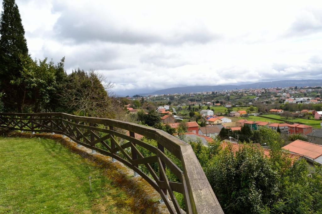 Casa de Ferrolano, Güimil – Precios actualizados 2019