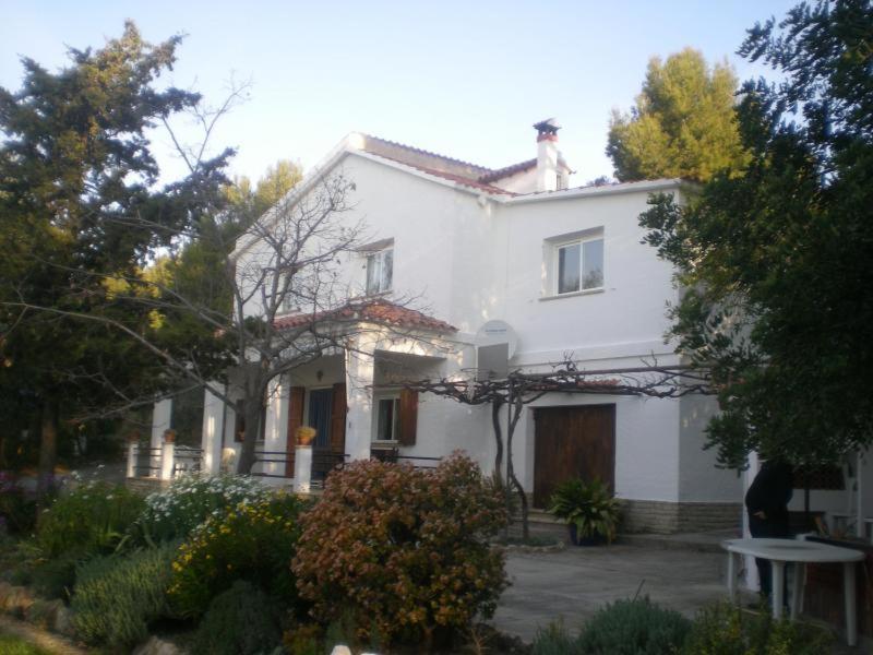 El Pinaret, Tarragona – Precios actualizados 2019