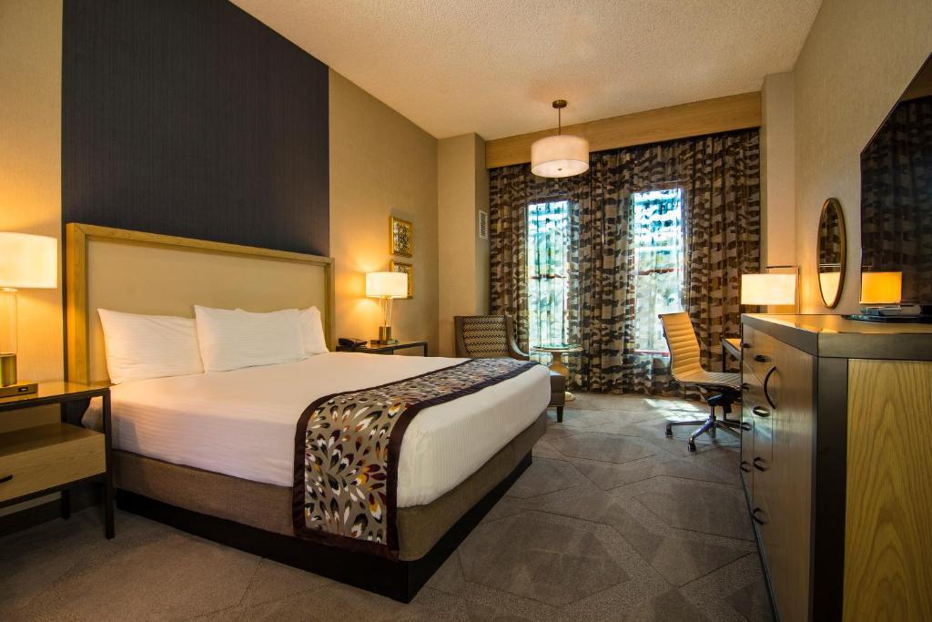 Outstanding Sams Town Hotel Gambling Las Vegas Nv Booking Com Download Free Architecture Designs Scobabritishbridgeorg