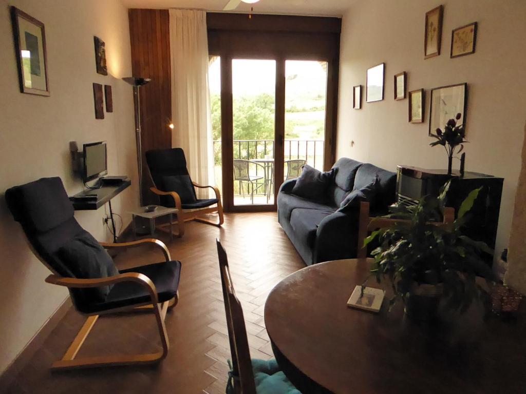 Apartamentos Atostarra, Íbero (con fotos y opiniones ...