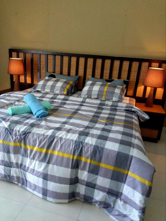 Miraculous Gold Coast Morib Resort Banting Malaysia Booking Com Interior Design Ideas Pimpapslepicentreinfo