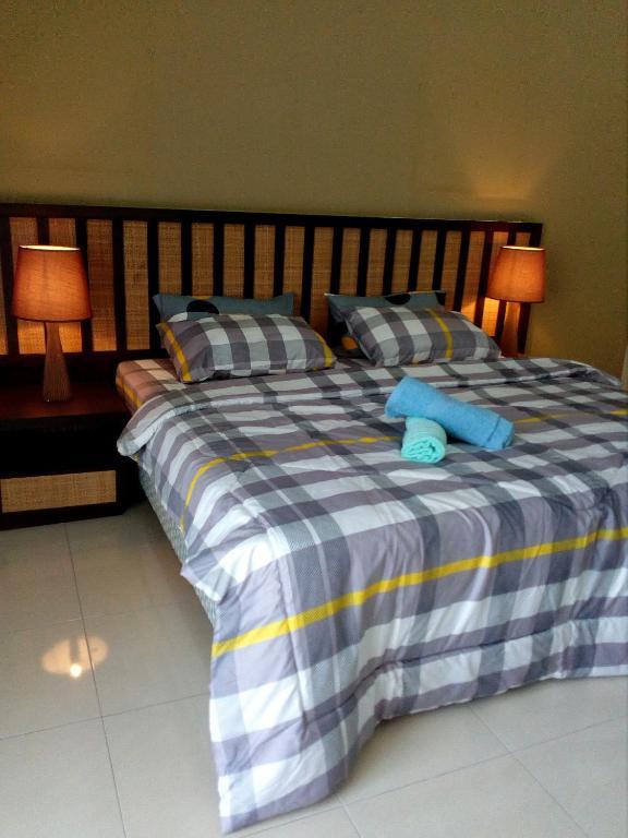 Admirable Gold Coast Morib Resort Banting Malaysia Booking Com Interior Design Ideas Tzicisoteloinfo