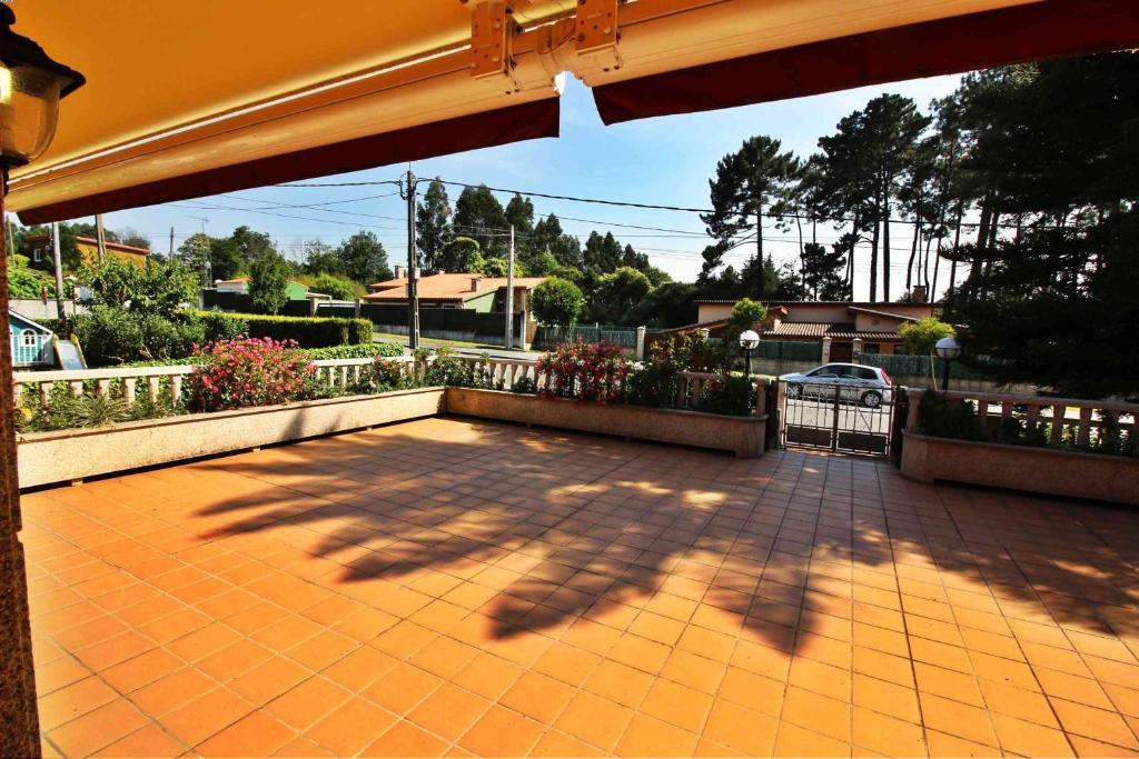 Vacation Home Casa Carmen, Oleiros, Spain - Booking.com
