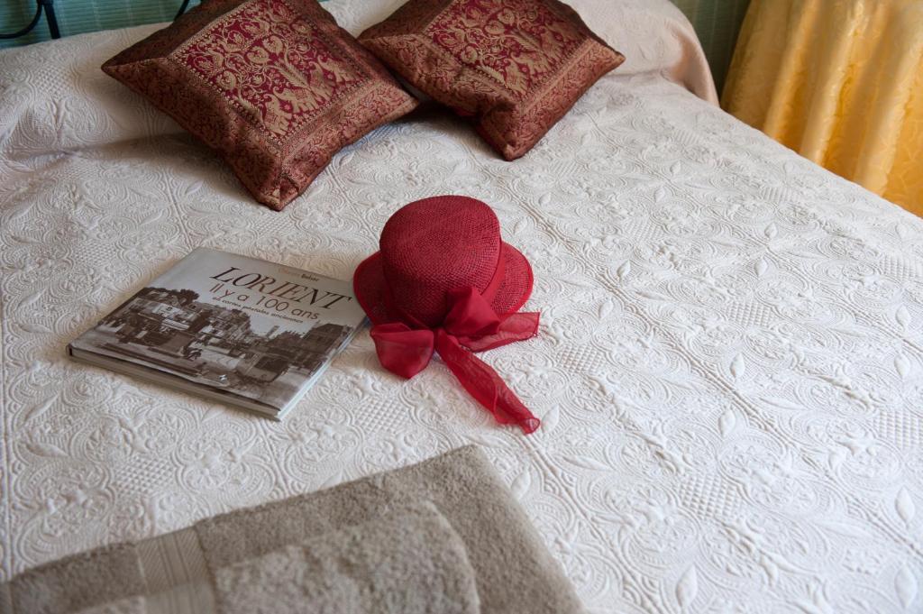 Chambre d'hôtes La Masana