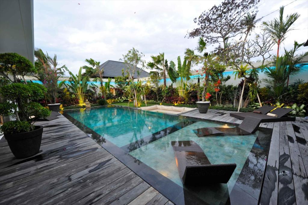 Villa Cantik Seminyak Updated 2020 Prices