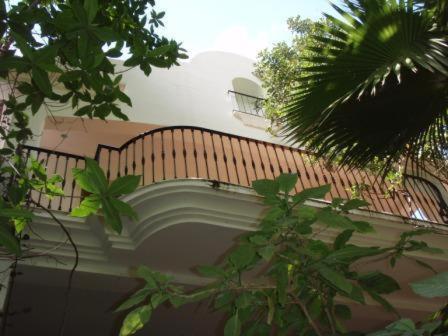Apartamentos Los Manueles, Tolox – Precios actualizados 2019