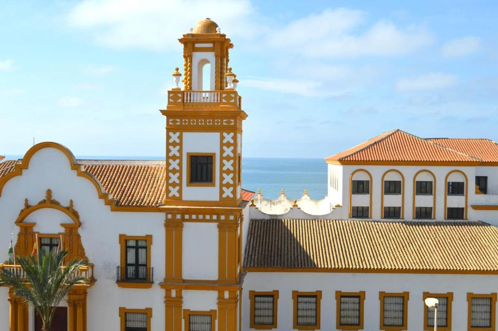 Apartamentos Santa María, Cádiz – Updated 2019 Prices