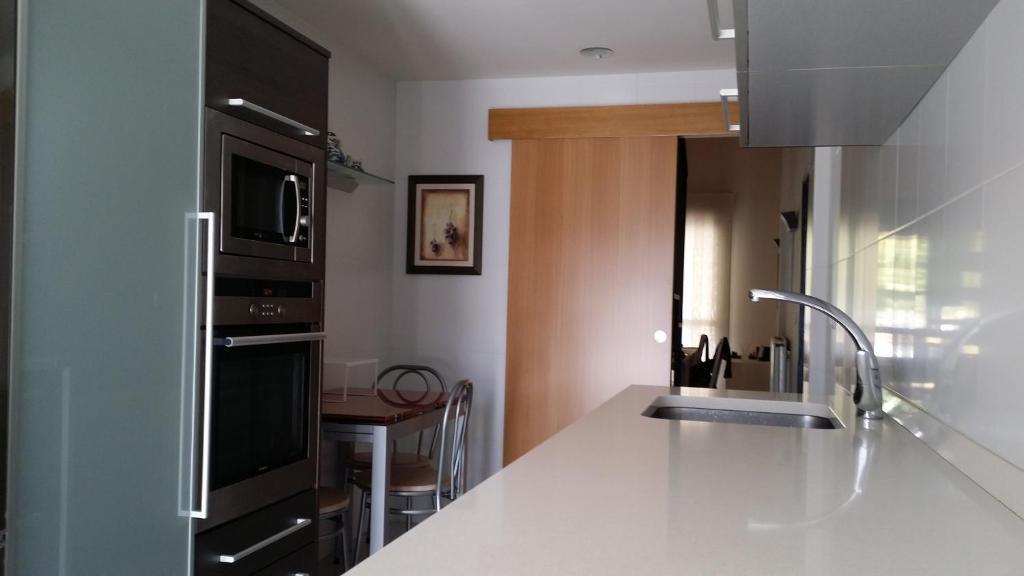 Casa Irati, Liédena (con fotos y opiniones) | Booking.com