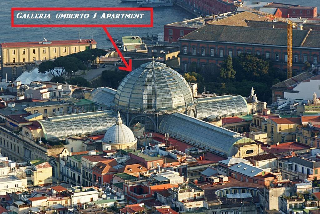 Dating Νάπολη Ιταλία Πώς χρησιμοποιείτε την ραδιενεργή χρονολόγηση