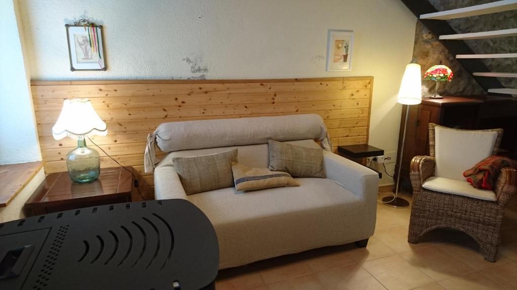 Cal Ton, Castelltersol (con fotos y opiniones) | Booking.com