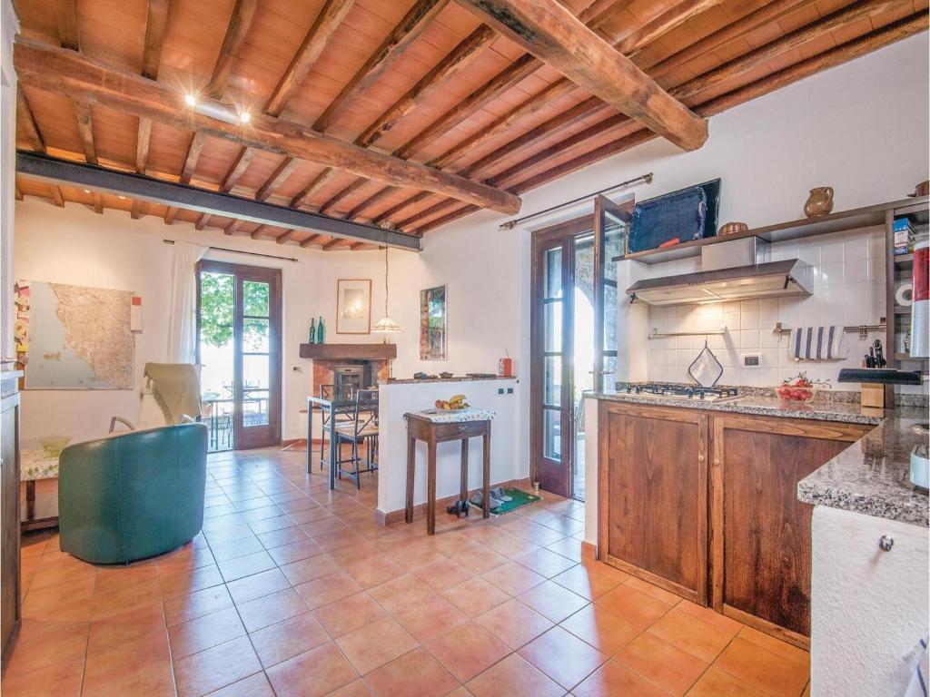 Casa de vacaciones Lena (Italia Ravi) - Booking.com