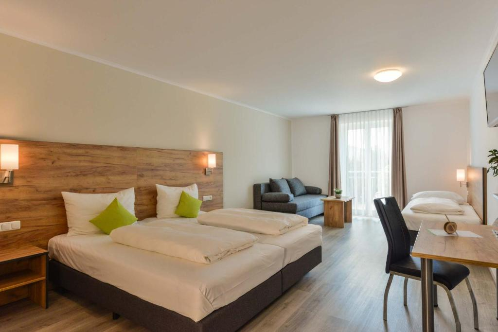 Maier´s Hotel Parsberg