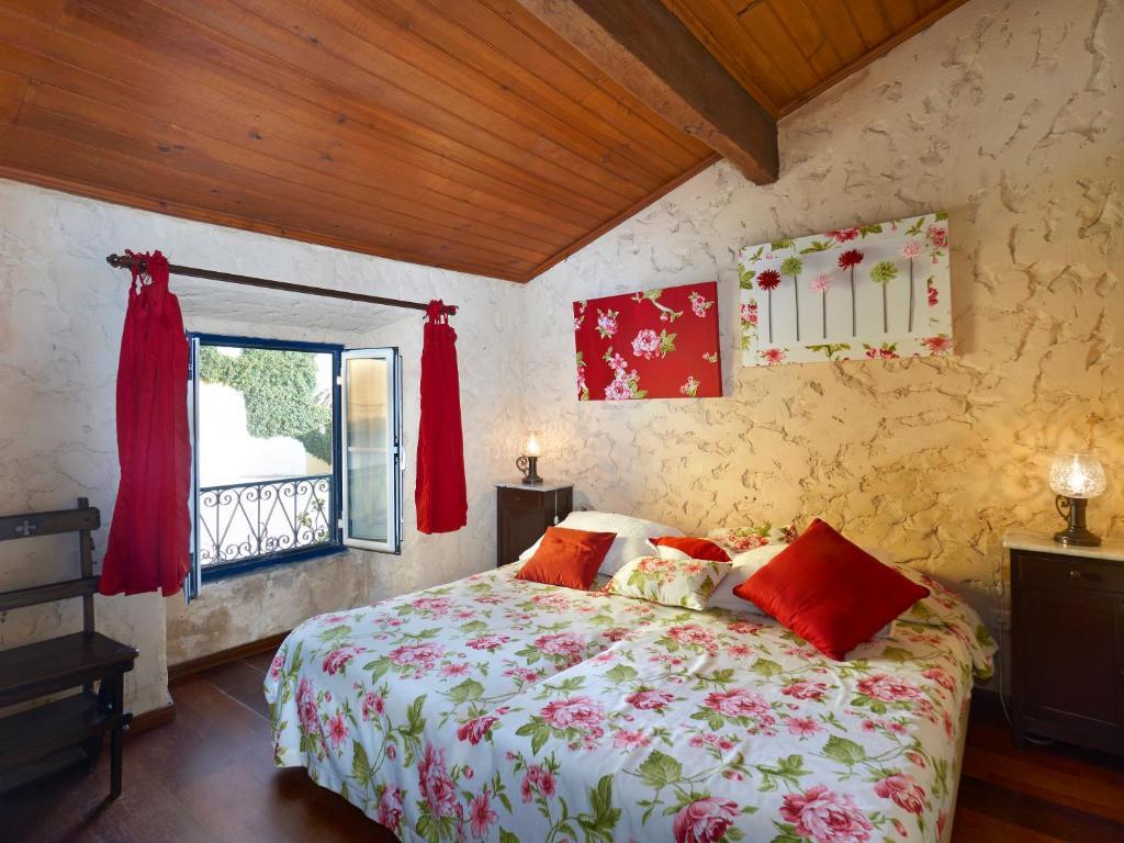 Quinta do Campo, Nazaré (avec photos et commentaires ...