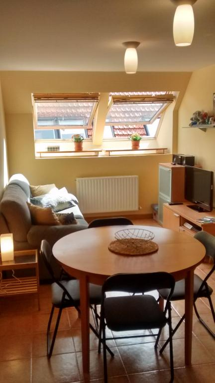 Apartamento cómodo y luminoso en Isaba (Espanha Isaba ...
