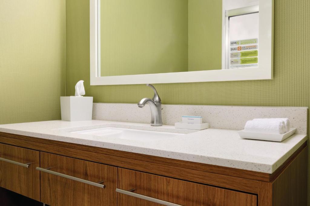 Phenomenal Hotel Home2 Suites By Hilton Stillwater Ok Booking Com Uwap Interior Chair Design Uwaporg