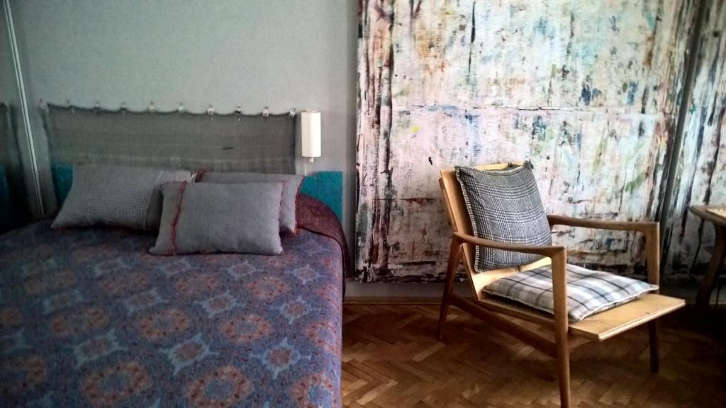 Studio łazienki Królewskie Warszawa Aktualne Ceny Na Rok 2019