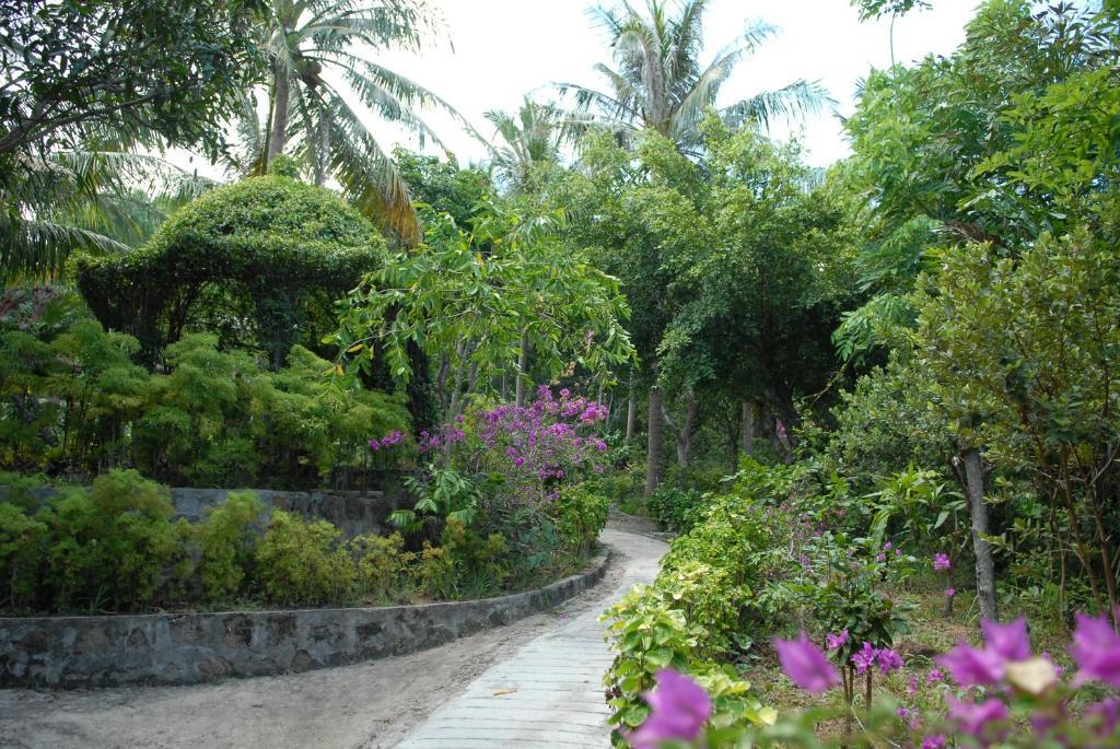 Coi Nguon Phu Quoc Resort