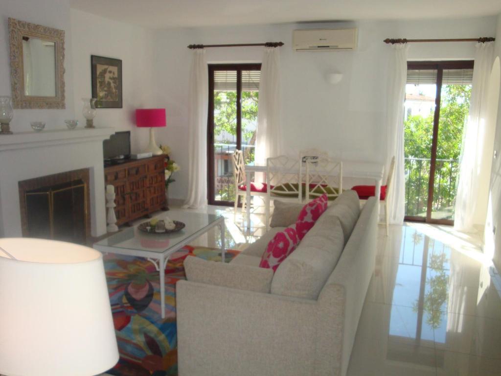 Appartement Casa Flores (Spanje Mijas) - Booking.com