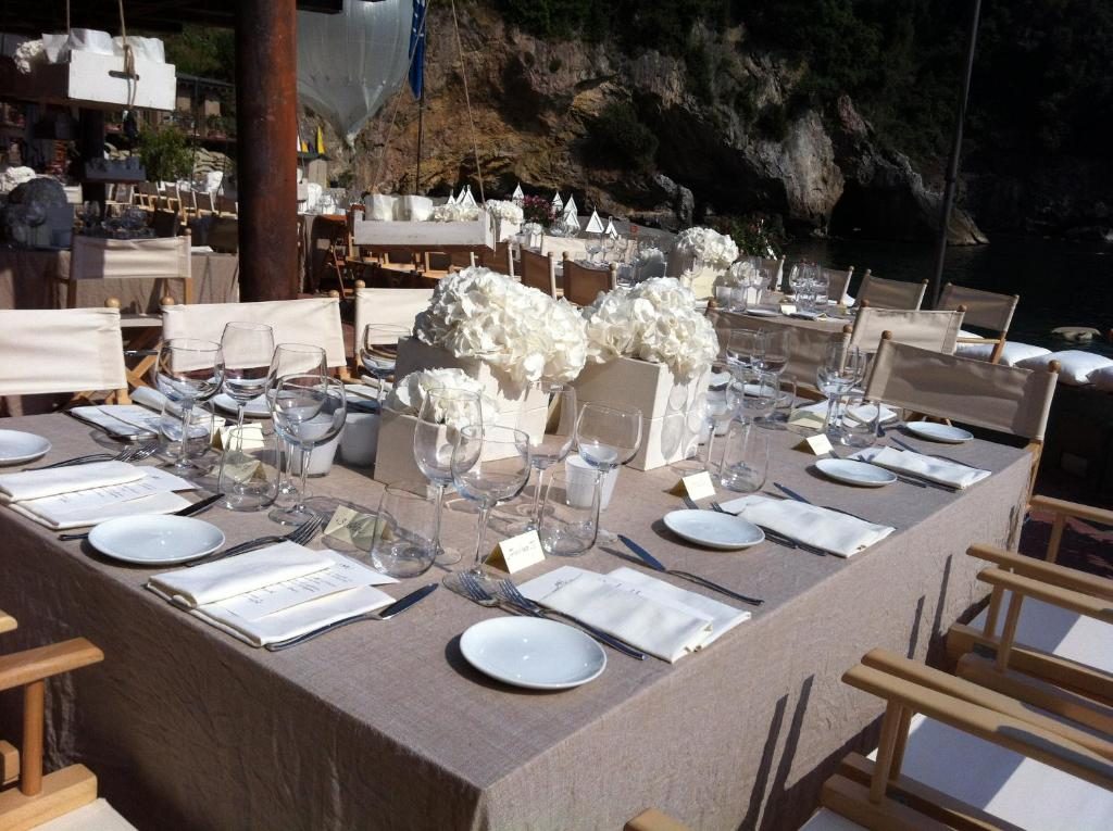 Bed And Breakfast Eco Del Mare Lerici Italy Booking Com