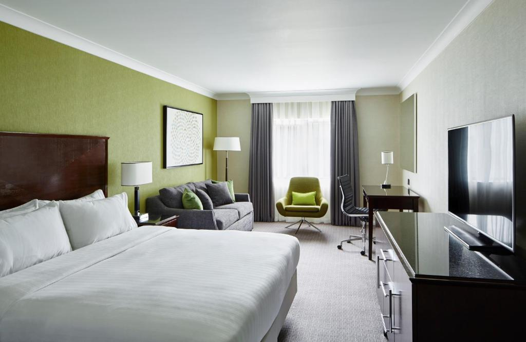 Manchester Airport Marriott Hotel, Hale (with photos ... on manila airport hotel map, miami international airport hotel map, orlando airport hotel map, dubai international airport hotel map, jackson hole airport hotel map, newark airport hotel map, nashville airport hotel map, denver airport hotel map,