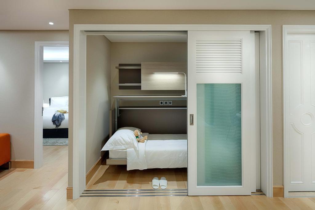 Suite Grand