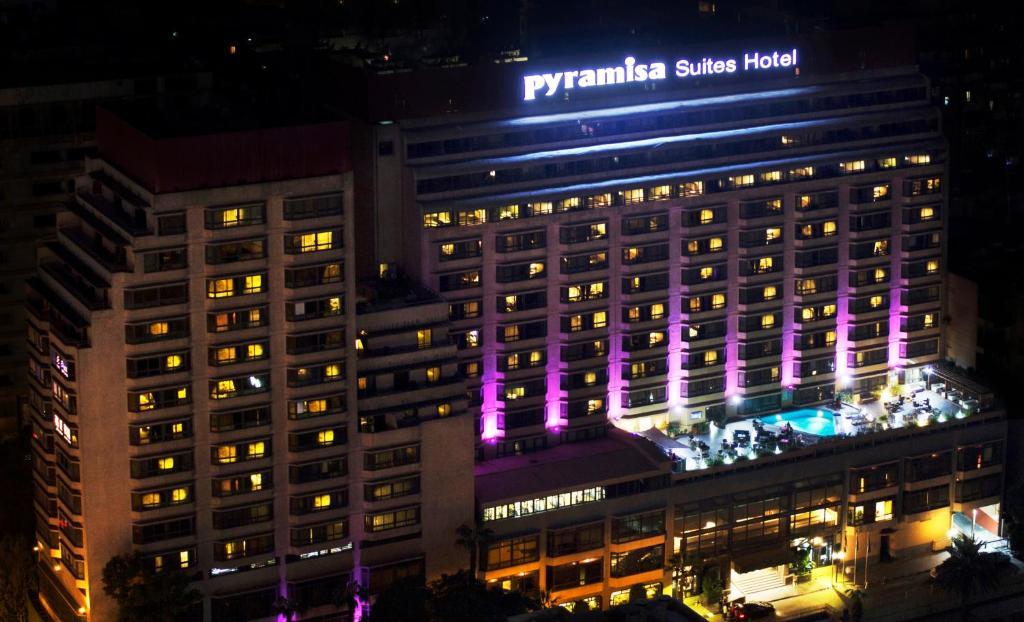 Swell Pyramisa Hotel Cairo Egypt Booking Com Home Remodeling Inspirations Gresiscottssportslandcom
