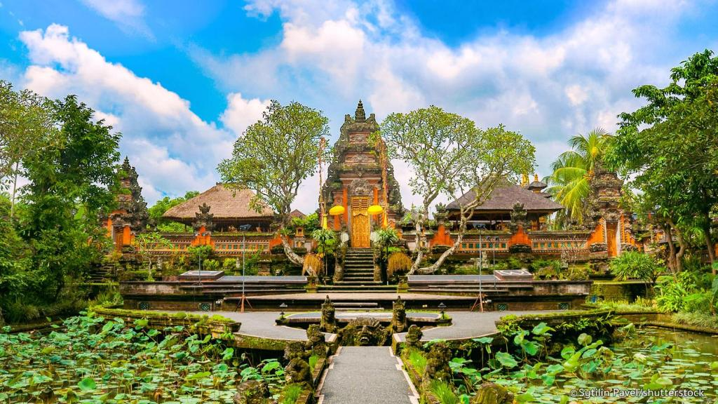 Image result for ubud
