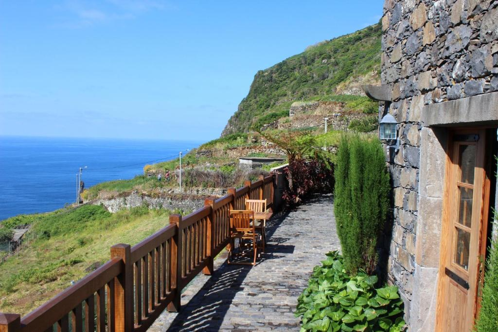 Casa de Campo by OurMadeira, Porto Moniz – Updated 2019 Prices