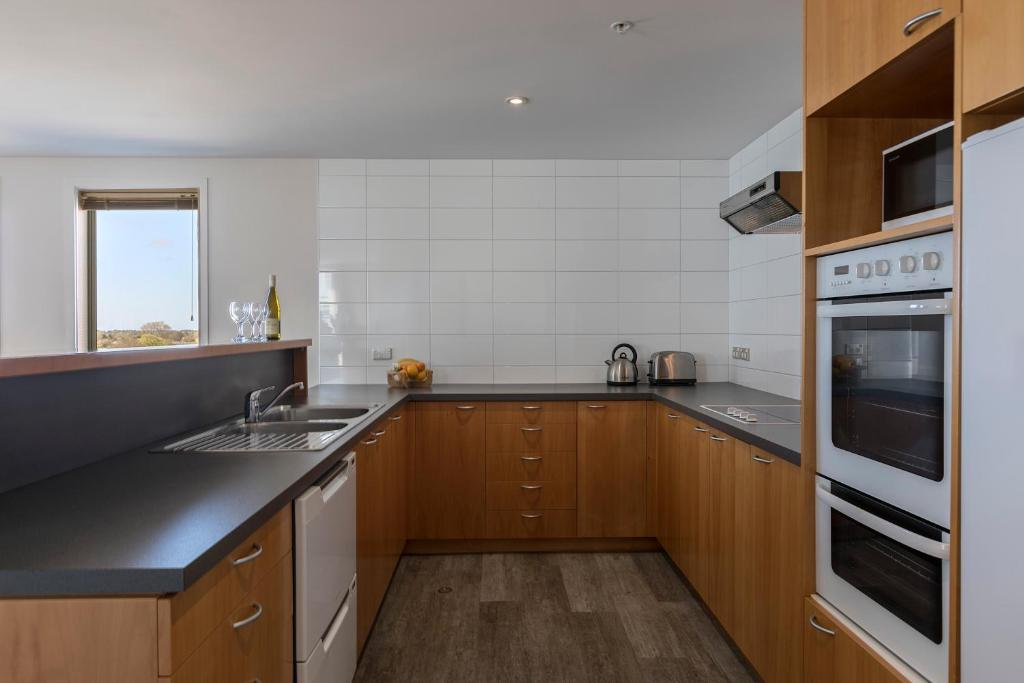 Quest Christchurch Serviced Apartments