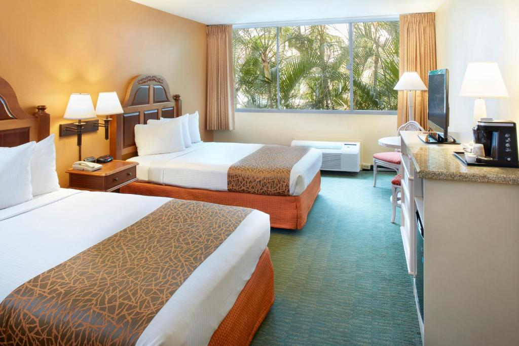 hotels in san Francisco, san francisco hotels
