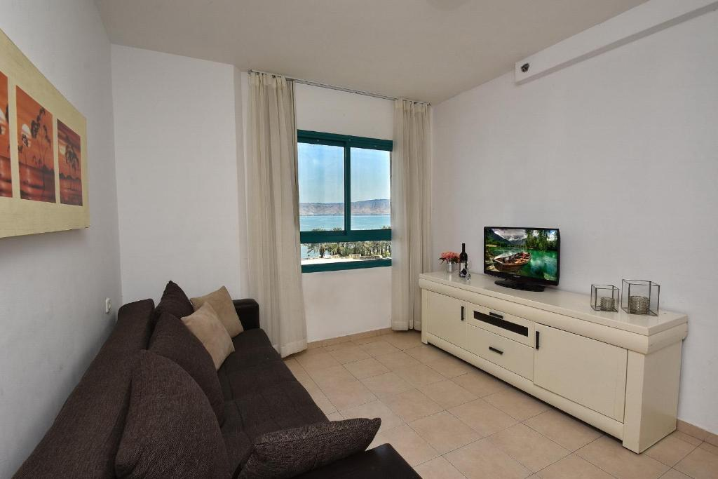 Family Holiday 2BR Apartments