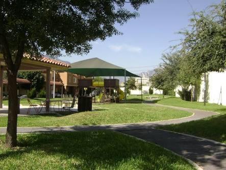 House of Luxury in San Pedro Garza Garcia, Monterrey (with ...