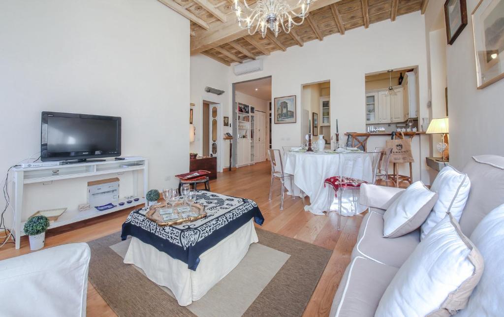 Appartamento Santa Reparata Splendor (Italia Firenze ...