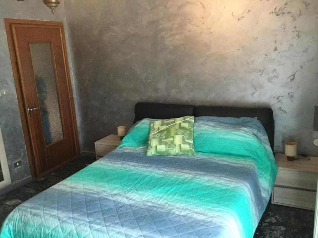 Negozi Biancheria Casa Torino apartment casa benvenuto, pont-saint-martin, italy - booking