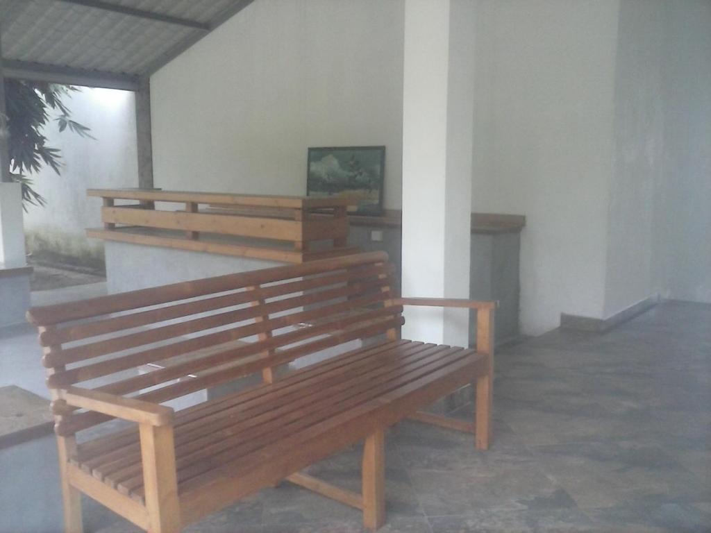 Birds and Bees Resort, Gampaha, Sri Lanka - Booking com