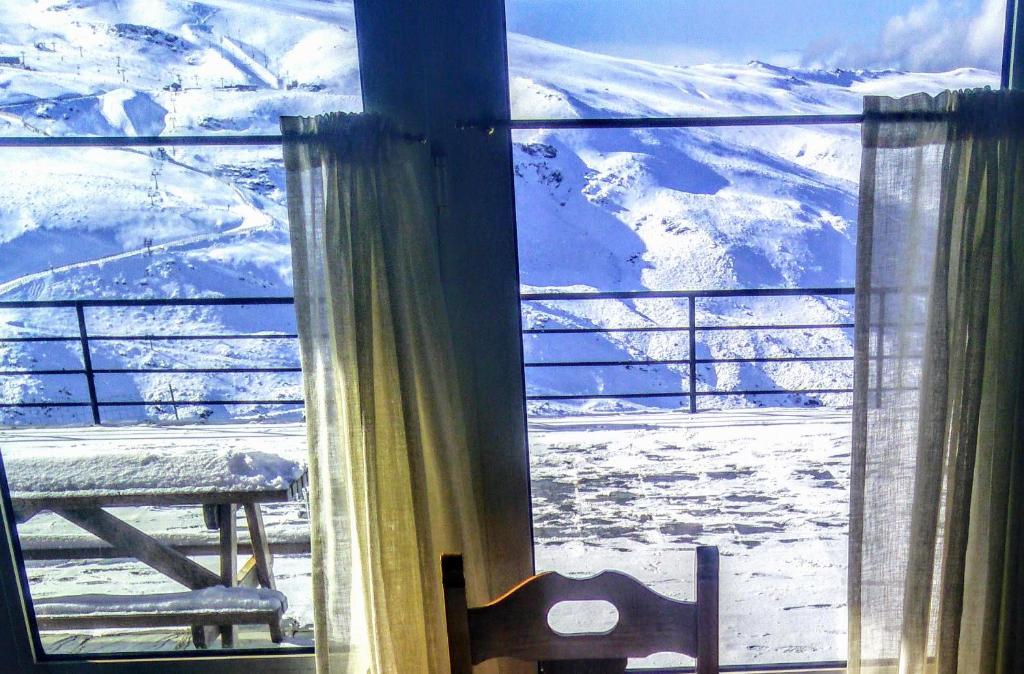 Hotel Montesol Arttyco, Sierra Nevada – Updated 2019 Prices