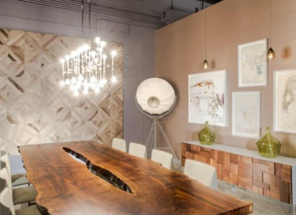 Global Luxury Suites at Figueroa Street