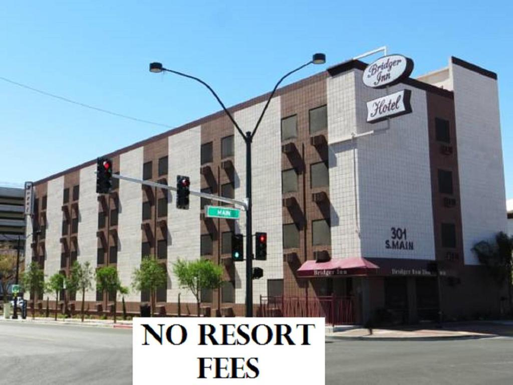 호텔 로고 또는 간판
