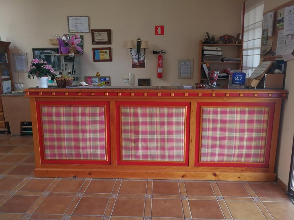 Casa de campo Banu Rabbah (España Benarrabá) - Booking.com